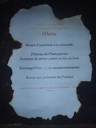 Pa300136 copie